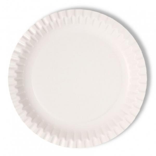 Disposable-Paper-Plates-7-