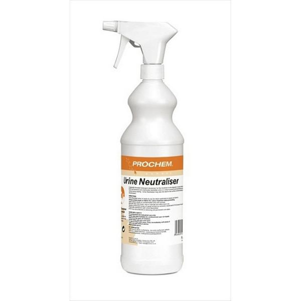 Prochem-Urine-Neutraliser