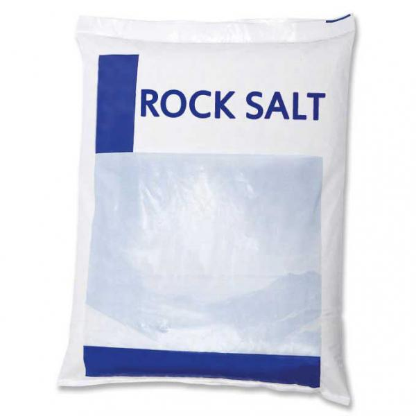 Rock-White-Winter-Salt