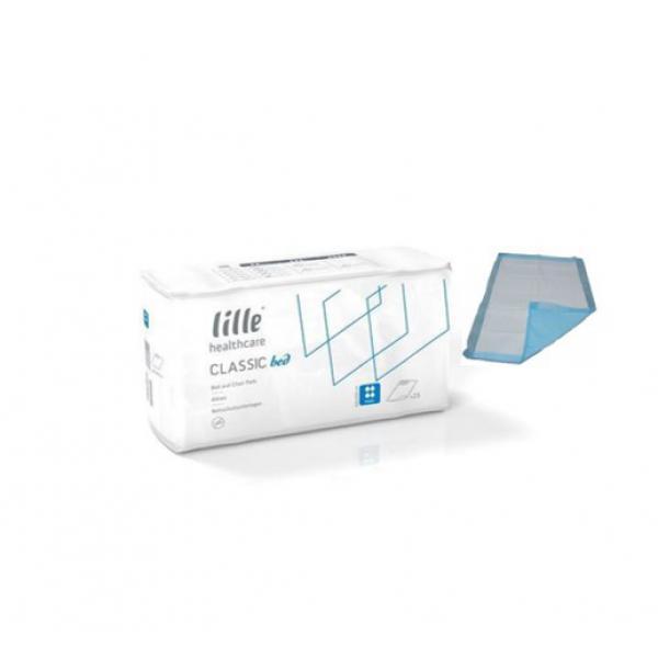 LFBD8421-Lilbed-Maxi-60-x-90cm-Bed-Pad
