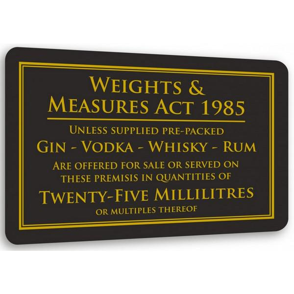 Weights---measures-sign-25ml