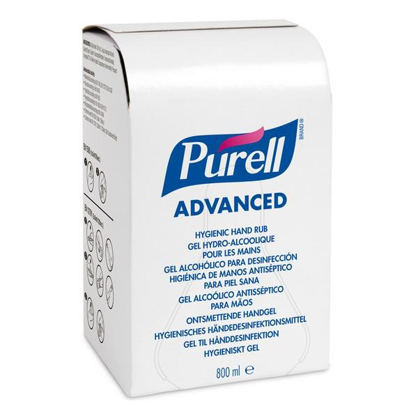 PURELL-Advanced-Hygienic-Hand-Rub-9657