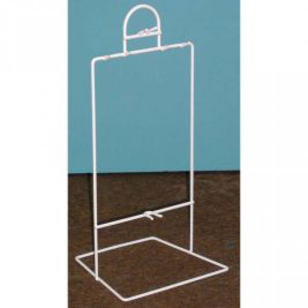 Catheter-Bag-Holder